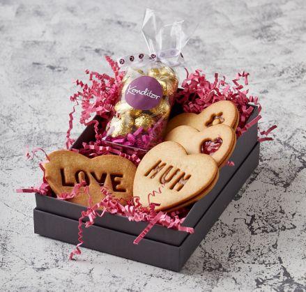 'Love Mum' Gift Box